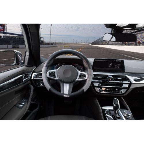SPS121GR-in-car-HD