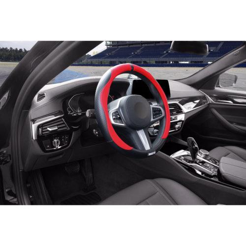 SPS128RD-in car-HD