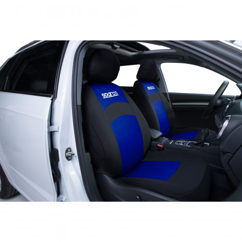 SPS402-in-car-download.jpg