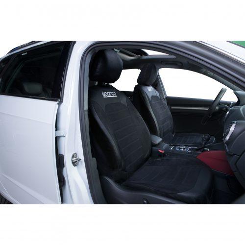 SPS404GR-in-car.jpg