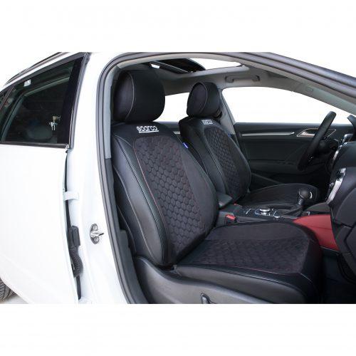 SPS409_in-car.jpg