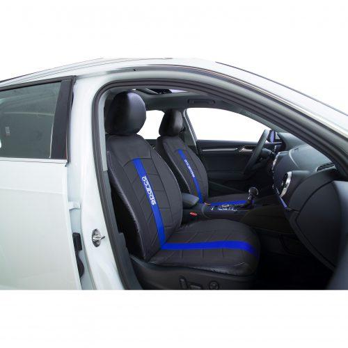 SPS420-in-car.jpg