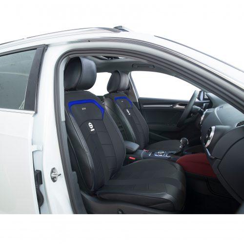 SPS421BL-in-car_0.jpg