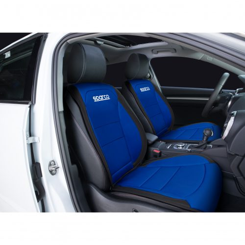 SPS424-in-car.jpg