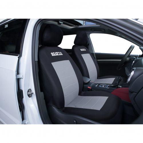 SPS425-in-car.jpg