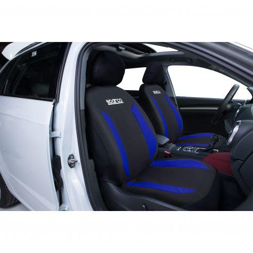 SPS426BL-in-car.jpg