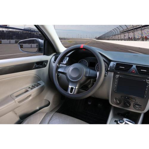 SPS900BKRS-in-car-HD