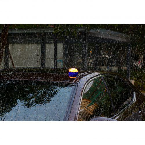 SPT164-in-car-2.jpg