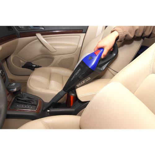 SPV1302-in-car-HD