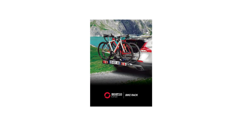 bike-rack-blog-1