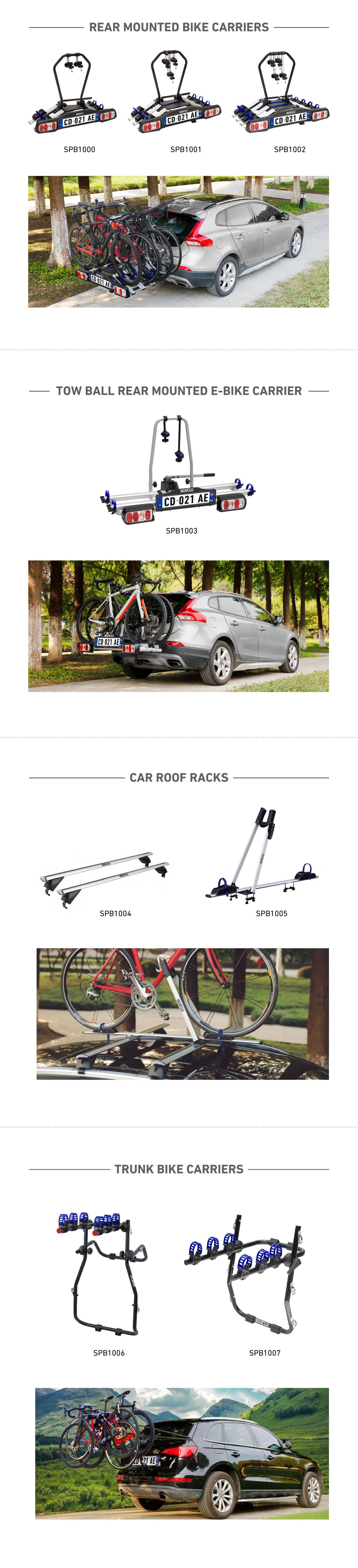 bike-rack-blog-2_2