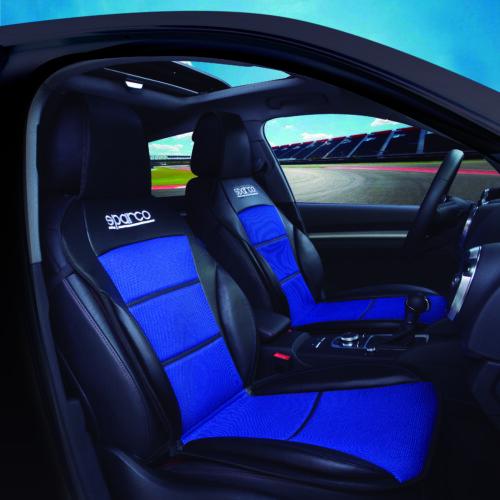 spc0902-in_car_3