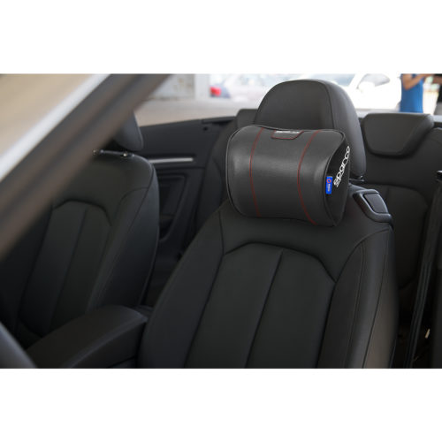 spc4008BK-in car-HD