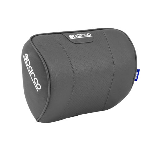 spc4008gr