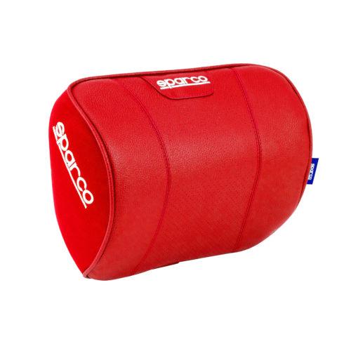spc4008rs