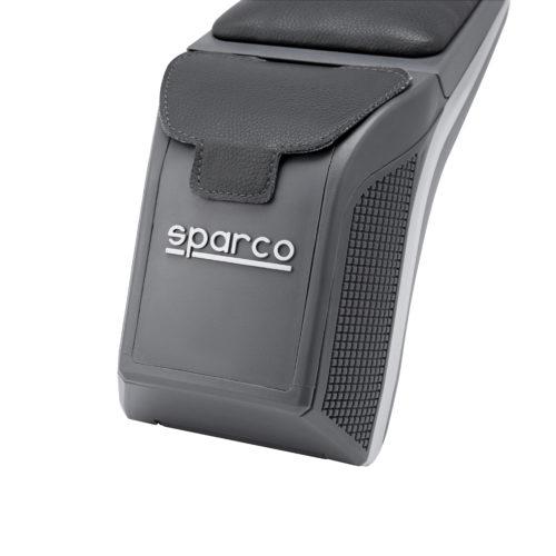 spc4100gr-4