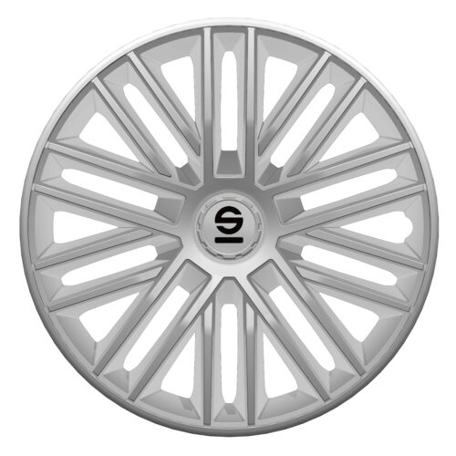 SPC1485SV-HD