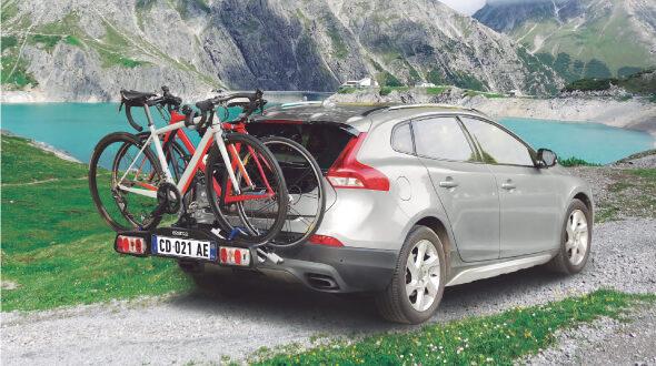 bike-rack-blog